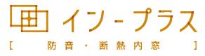 インプラスのロゴ